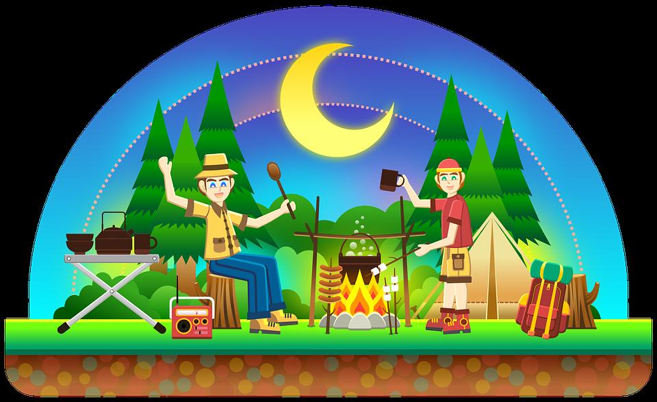 Camping Cartoon.png