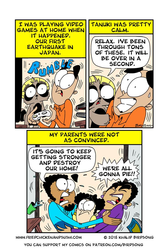 FCSLittle139FirstEarthquake.jpg