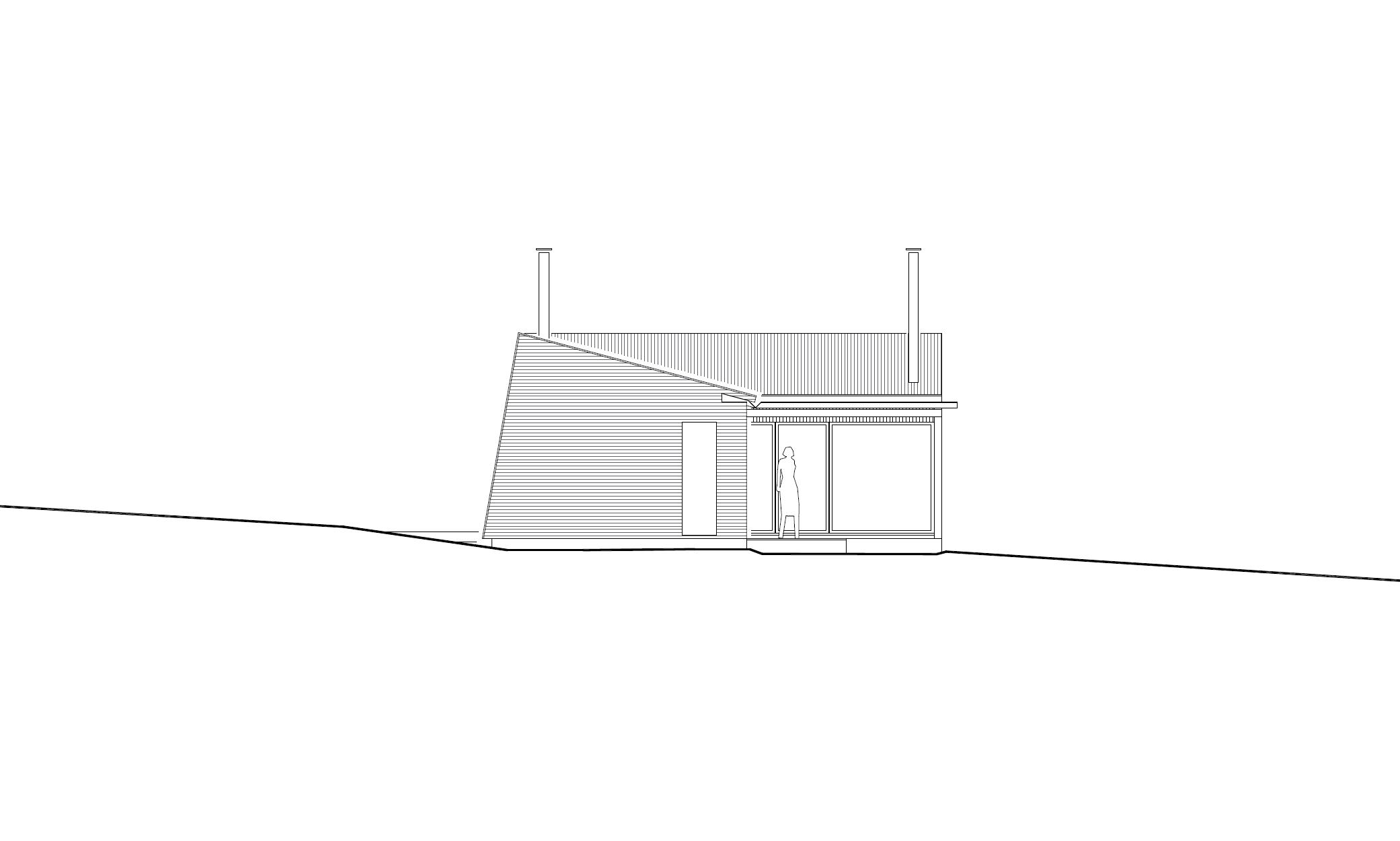 fasade.png
