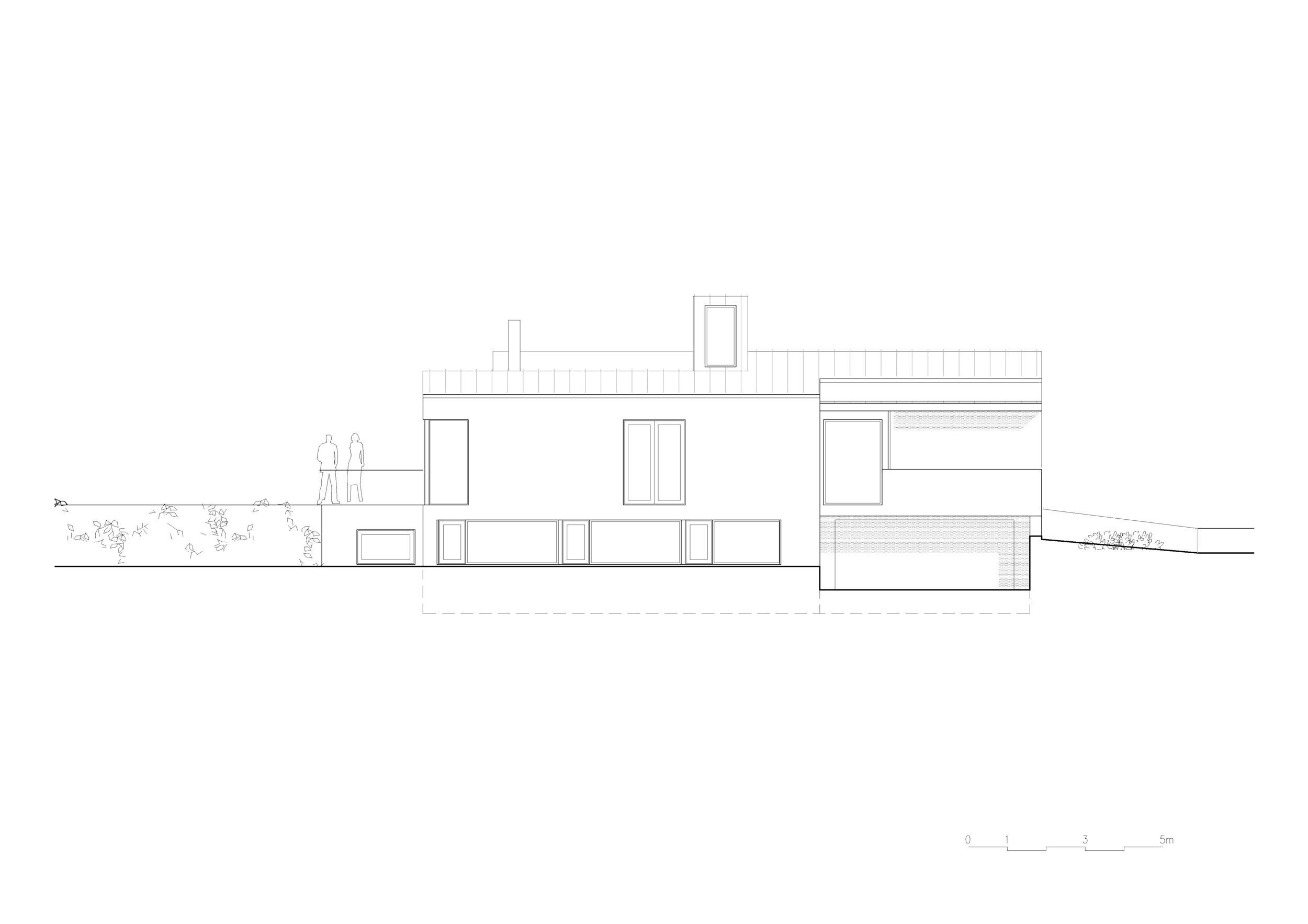 fasade3.jpg