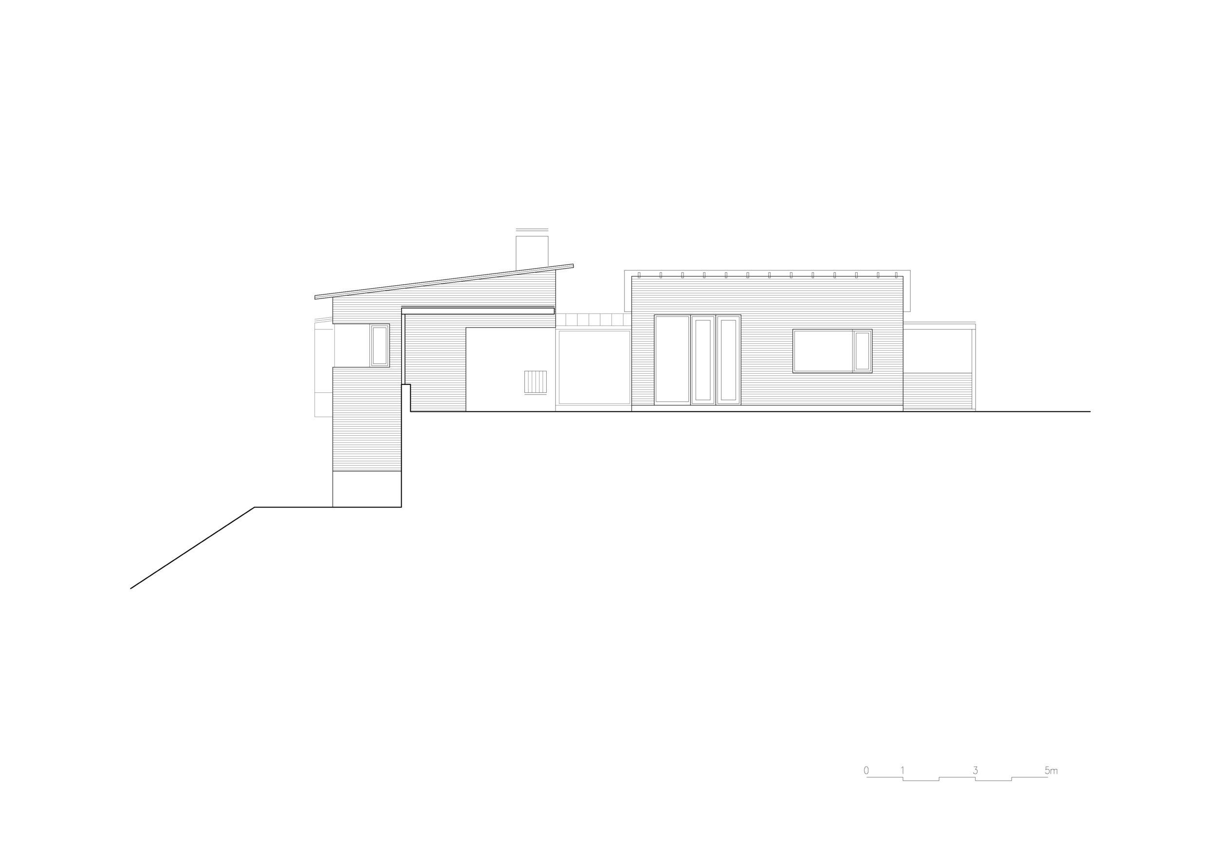 fasade2.jpg