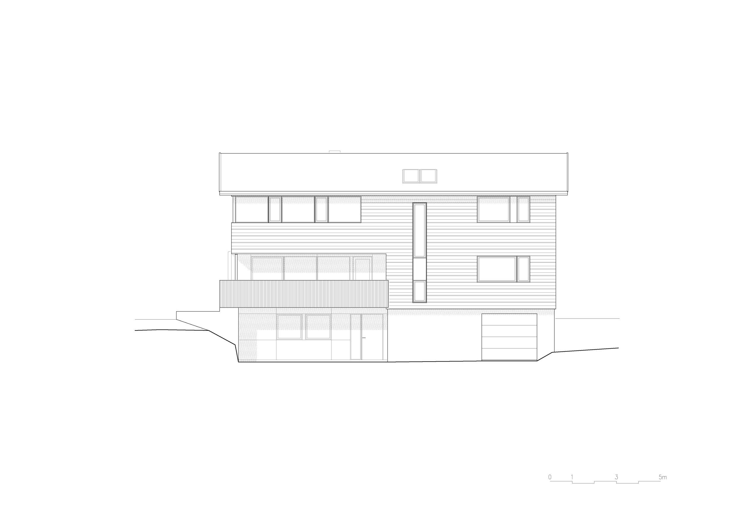 fasade2web.jpg