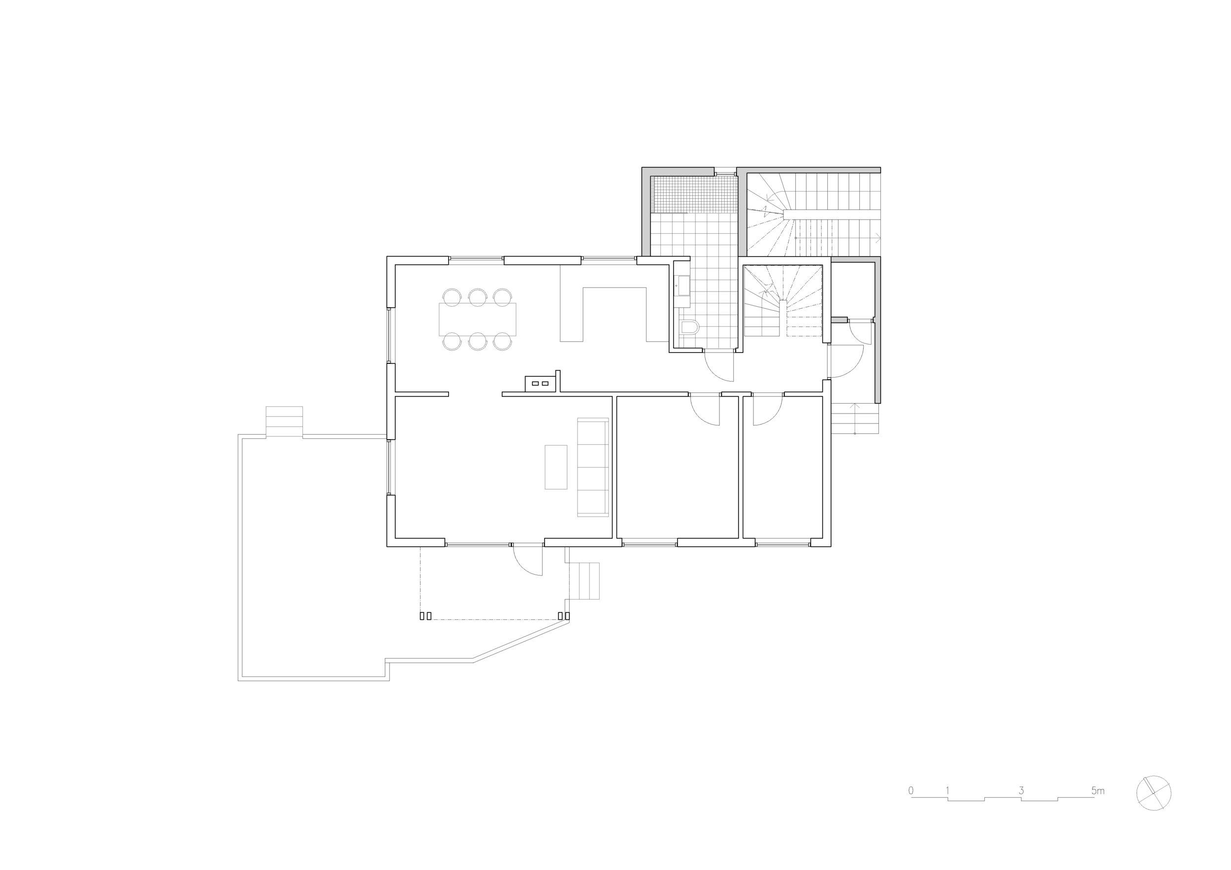 planm (1).jpg