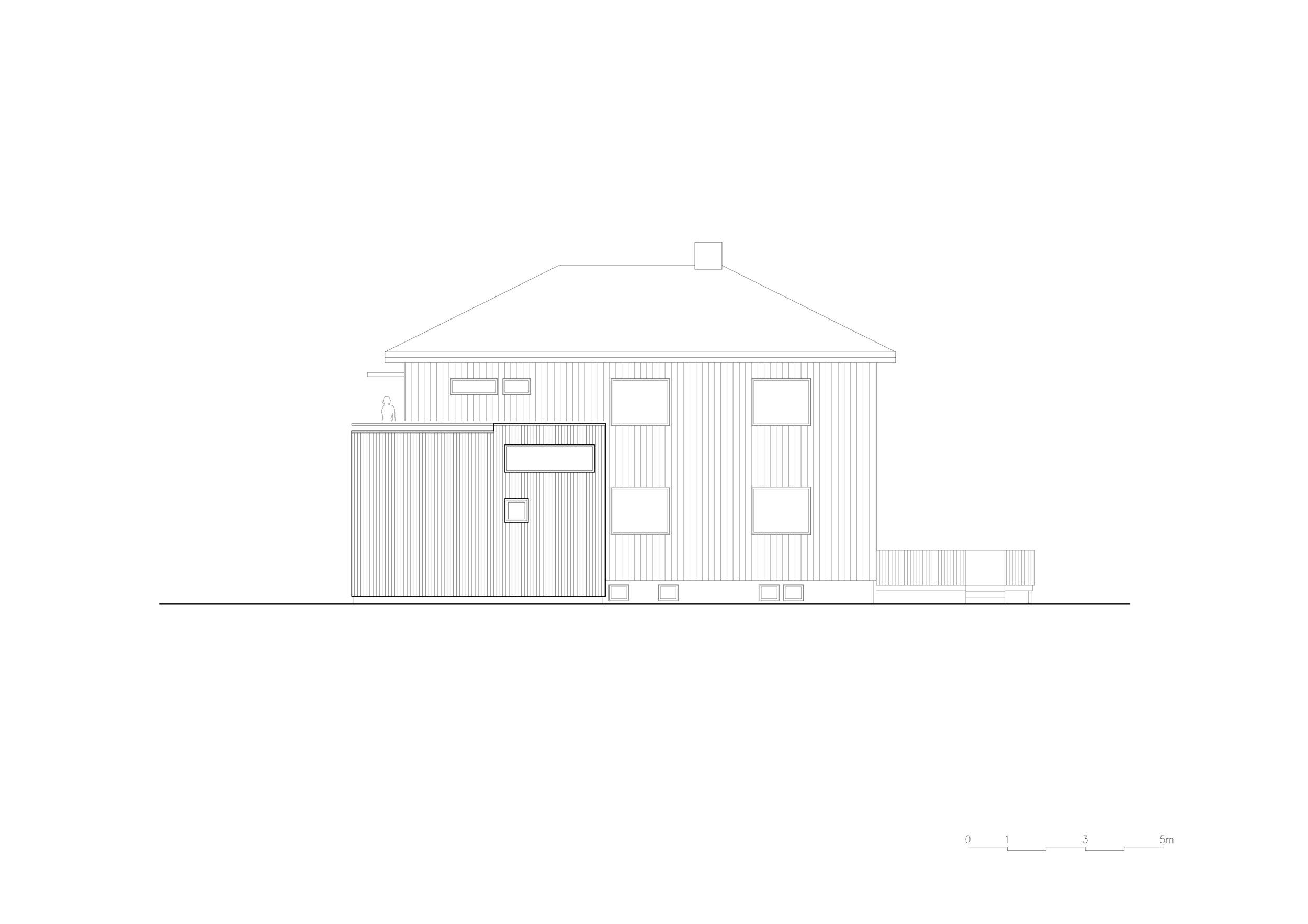 fasade(2).jpg