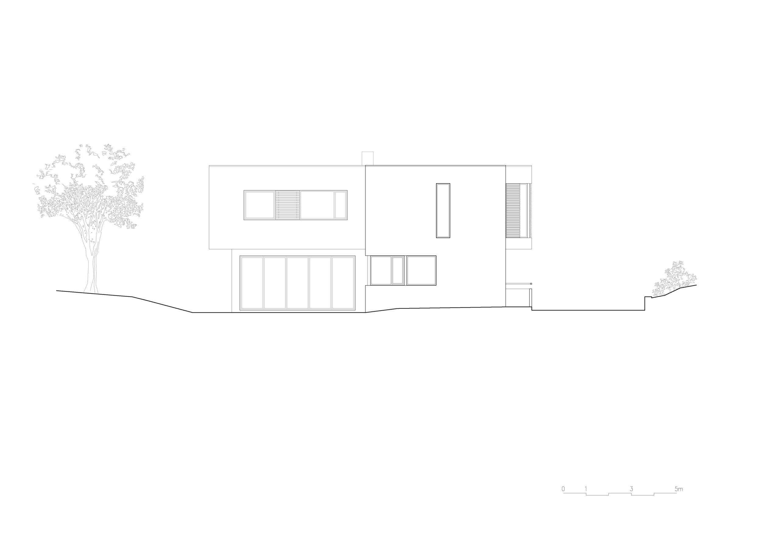 fasade syd.jpg