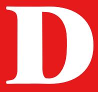 D=logo.jpg