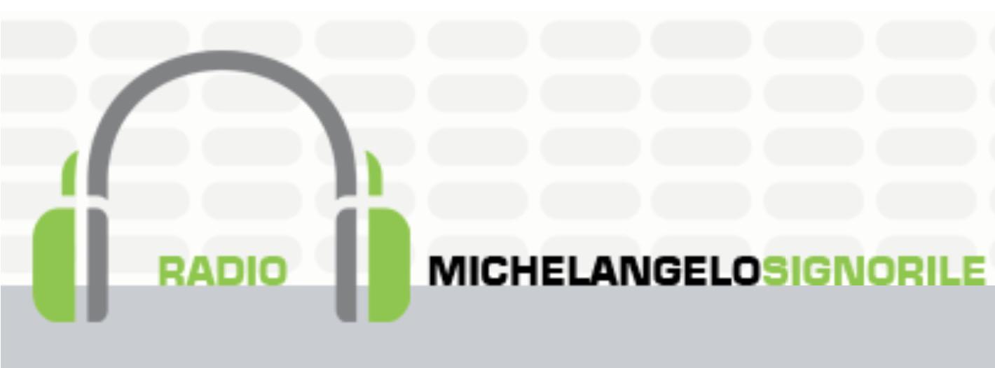 Michaelangelo show graphic.jpg