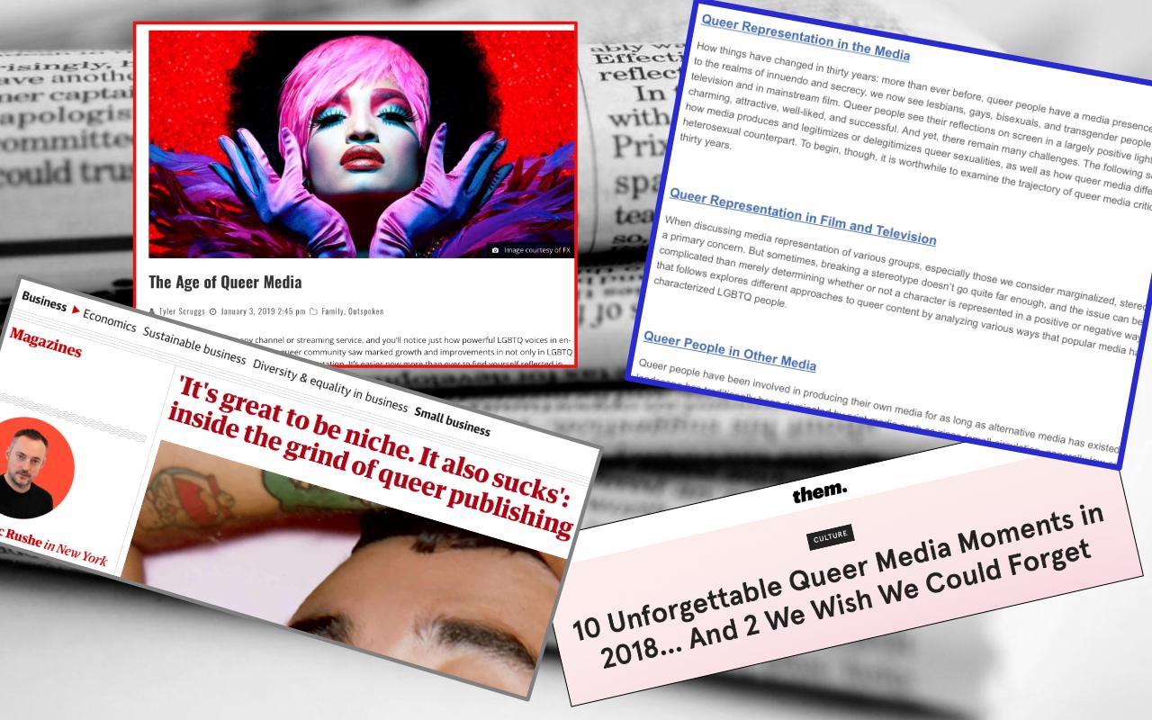 queer news'.jpg