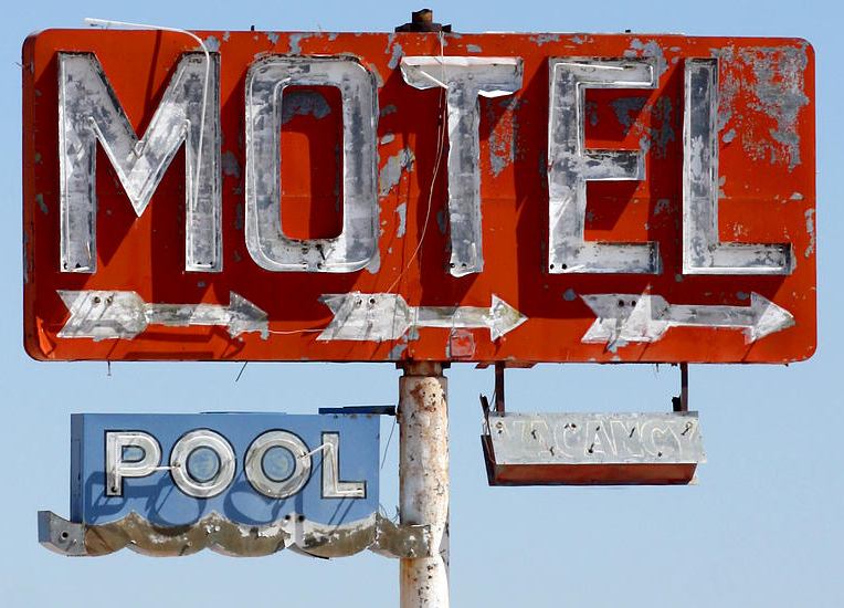 route-66-motel-sign-art-block-collections.jpg