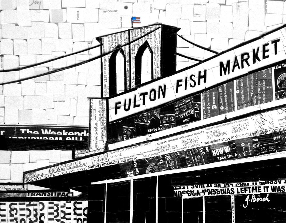 fultonFishMarket.jpg