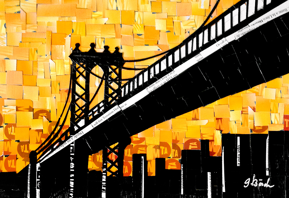 ManhattanBridge_oct13_XL.jpg