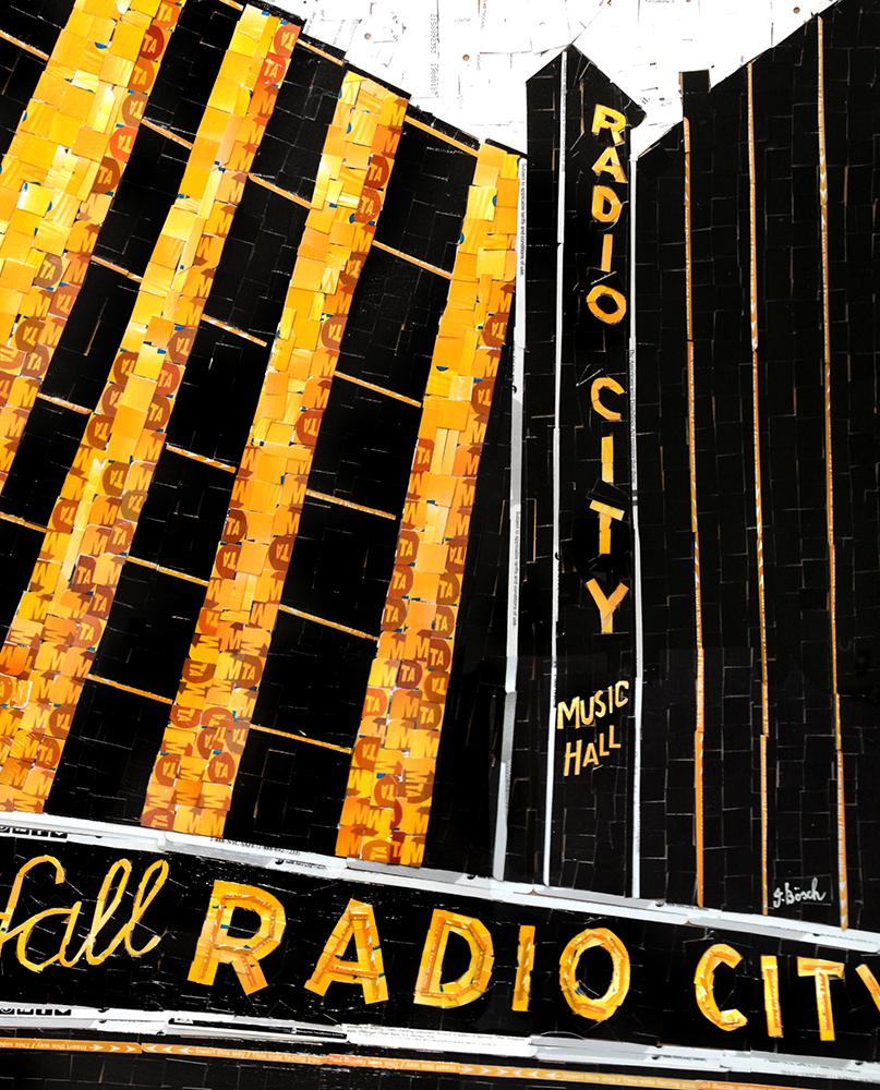 radioCityMusicHall.jpg