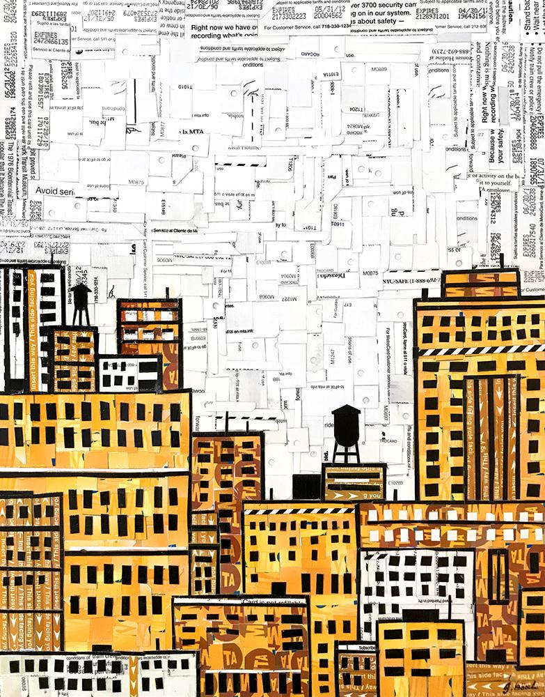 NYC_skyline_Sylvia.jpg