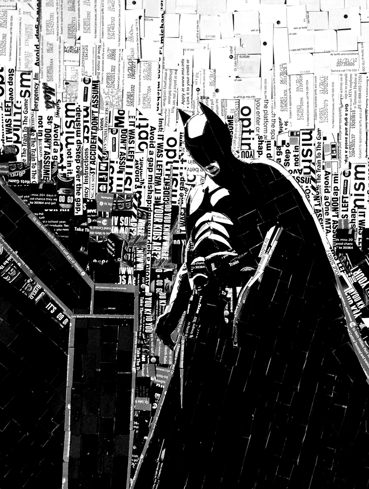 batman_oct12.jpg