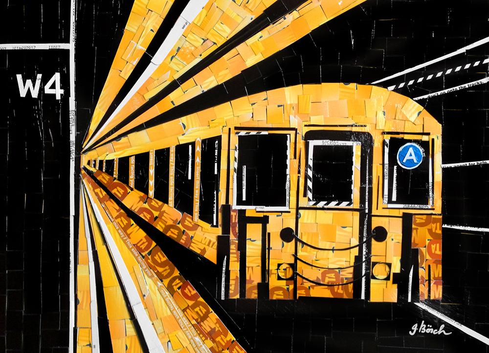 A-train_july2013.jpg