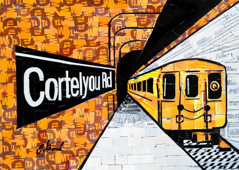 cortelyouStation.jpg