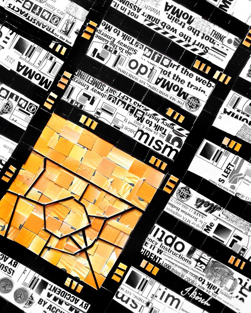 TompkinsSquarePark_map.jpg