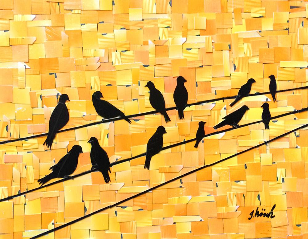 BirdsOnWire_fb.jpg