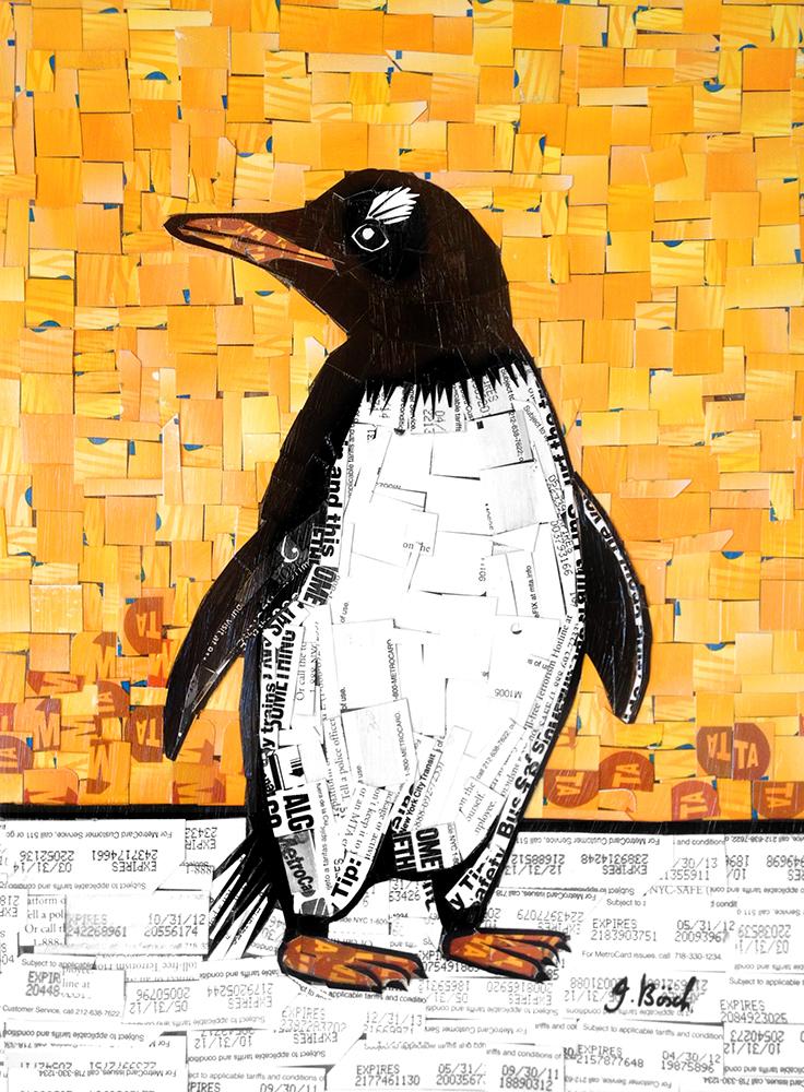 penguin_1304.jpg