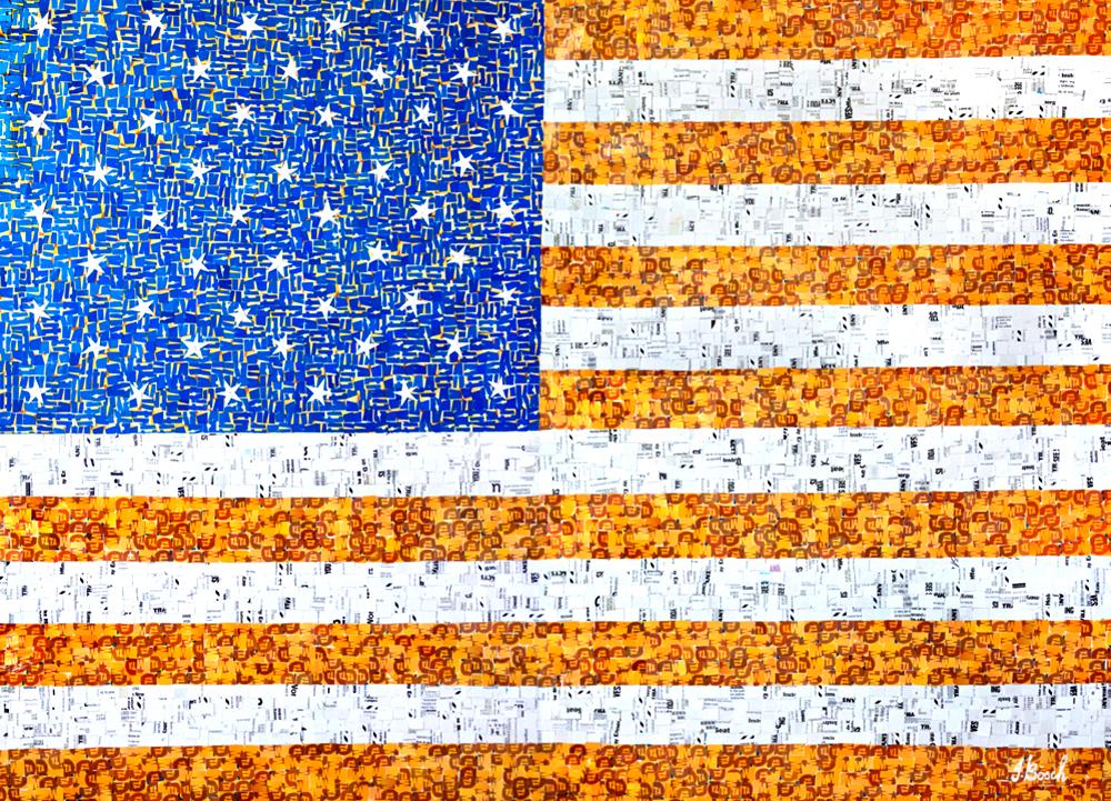americanFlag_XL_nylo_fb.jpg