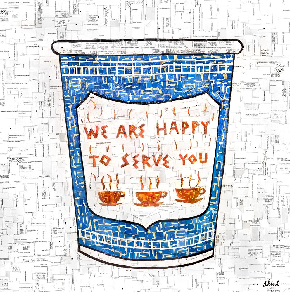 coffeeCup_0914.jpg