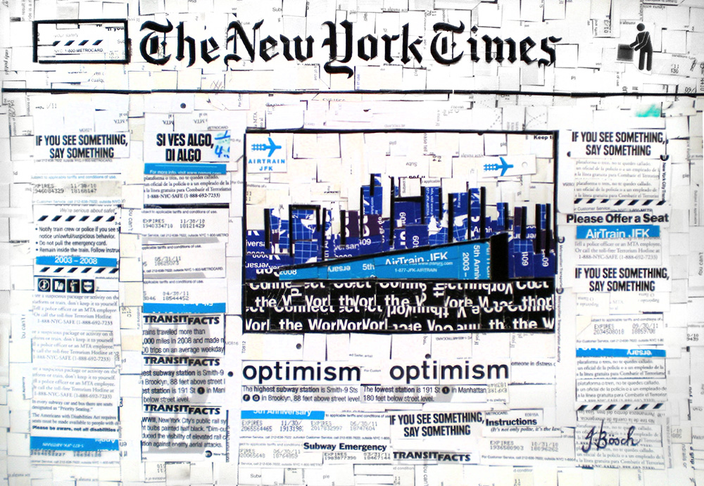 NYTimes_cover.jpg
