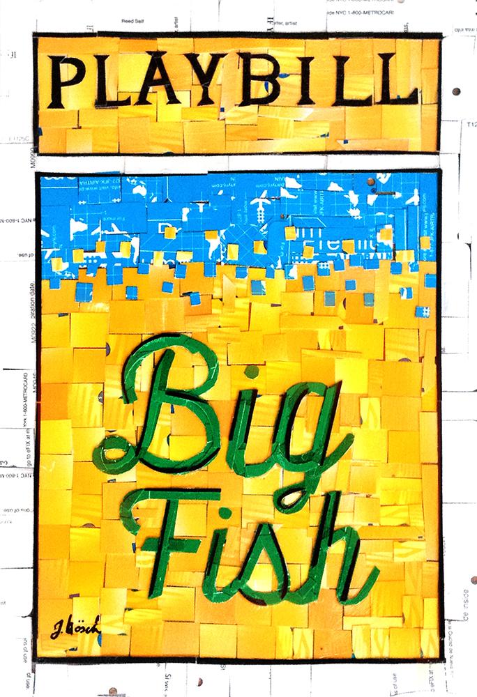 playbill_bigFish.jpg