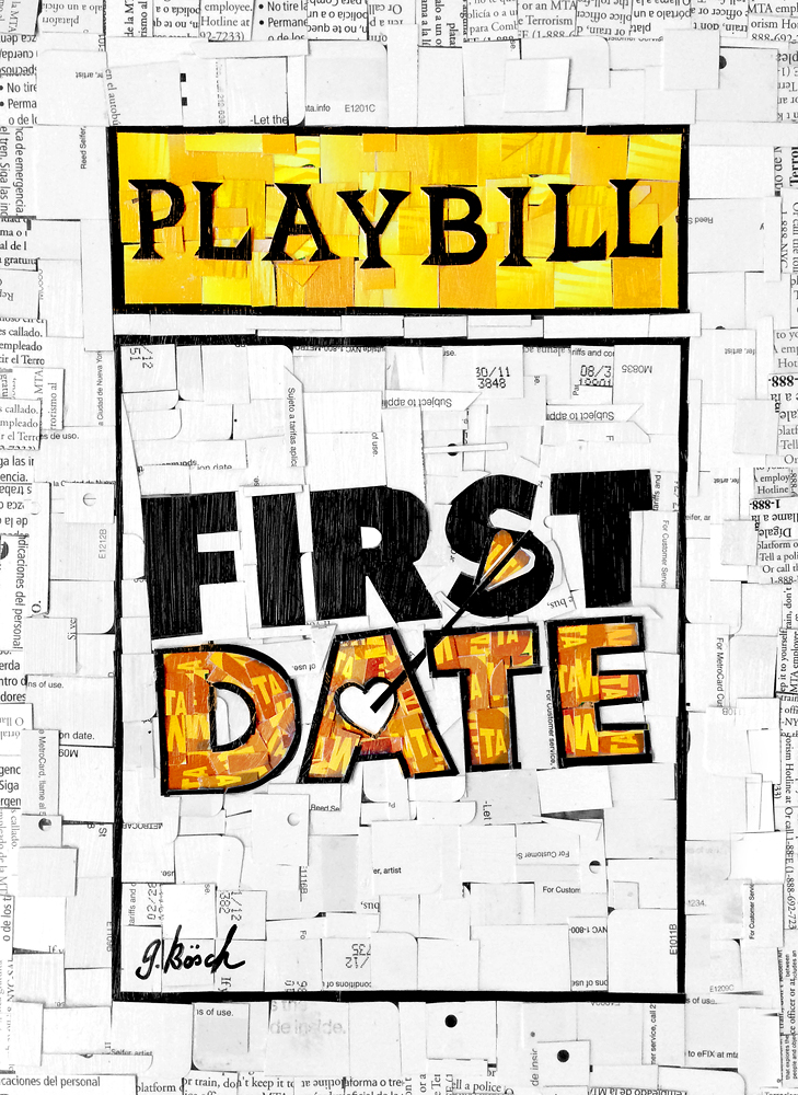 playbill_firstDate.jpg