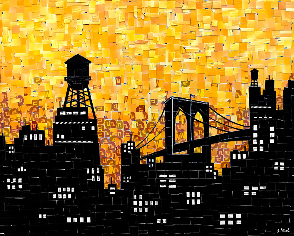 Arch_BrooklynBridgeSkyline.jpg