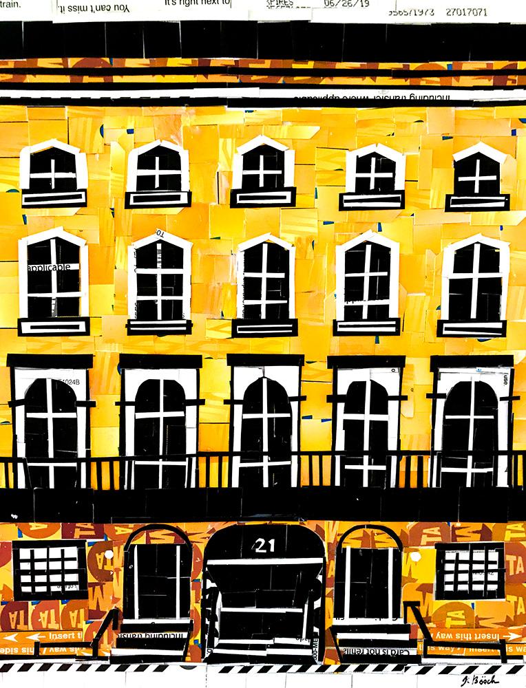 arch_facade.jpg