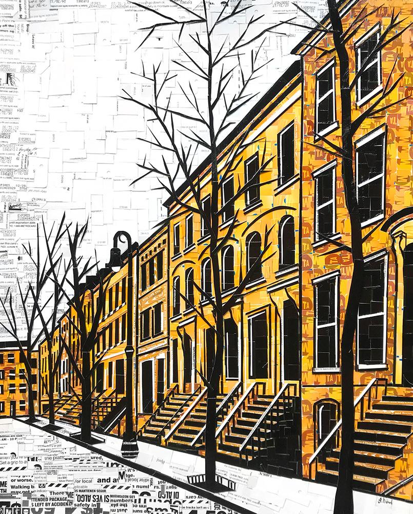 arch_BrooklynHeights.jpg