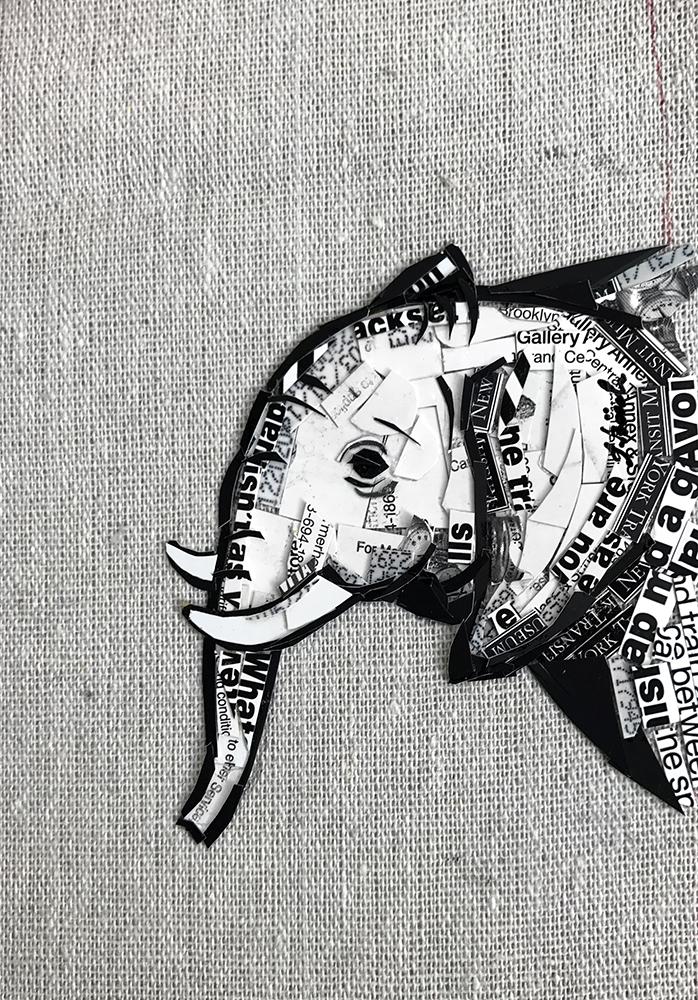canvas_elephant.JPG