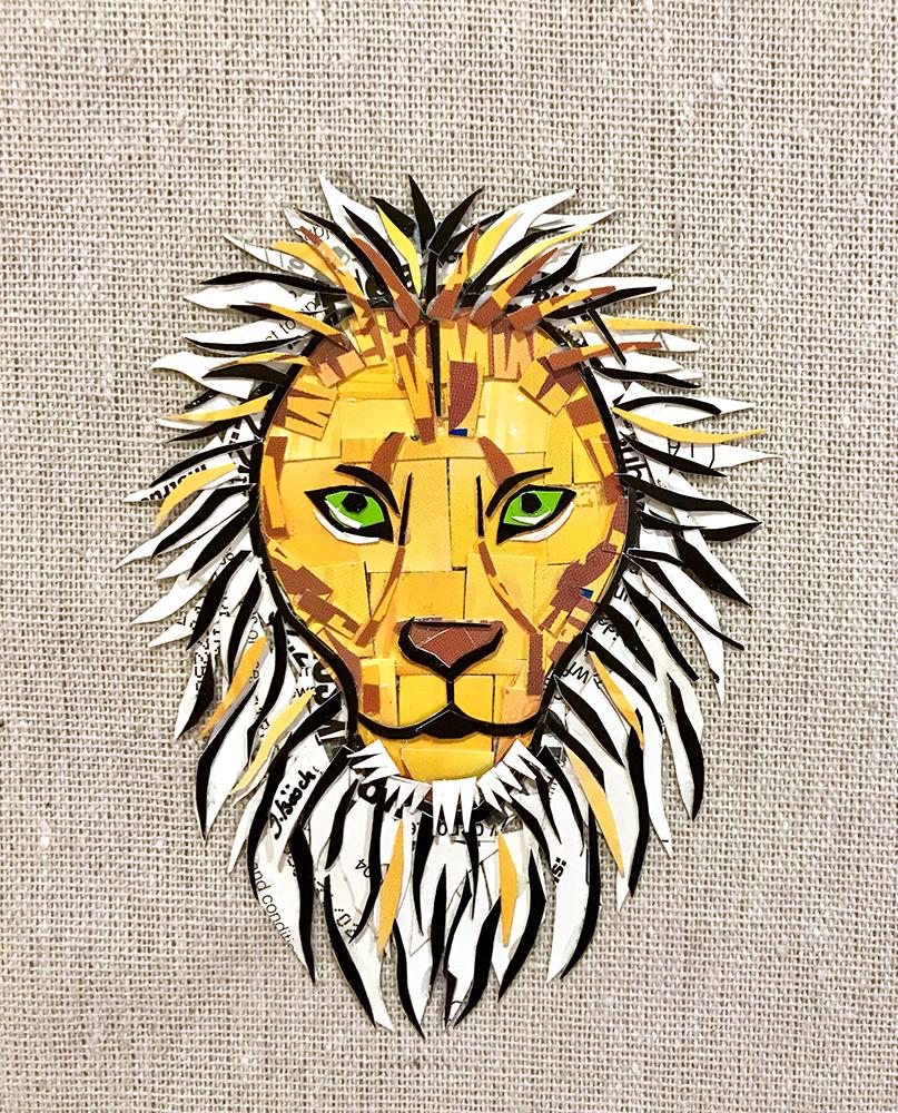 canvas_lion.jpg
