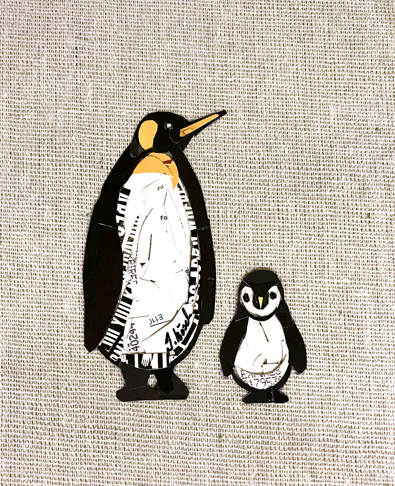 canvas_penguins.jpg