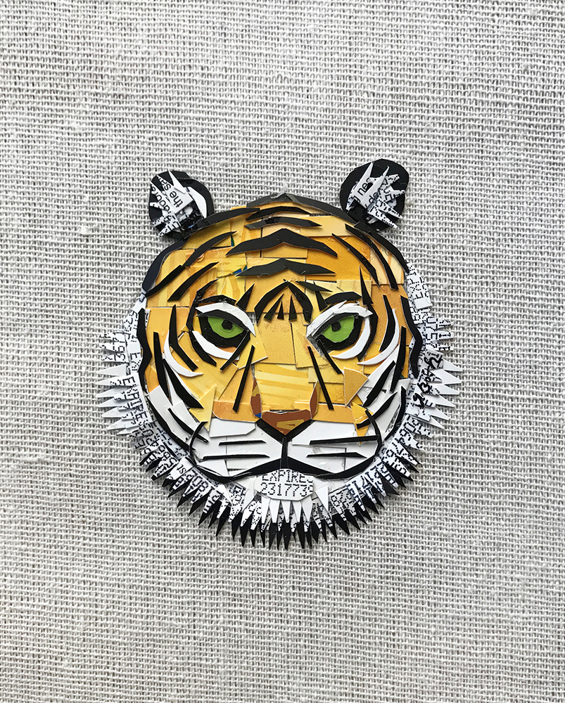 canvas_tiger.jpg