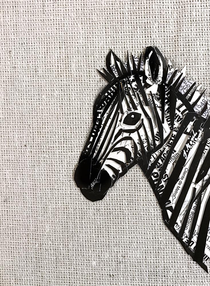 canvas_zebra.jpg