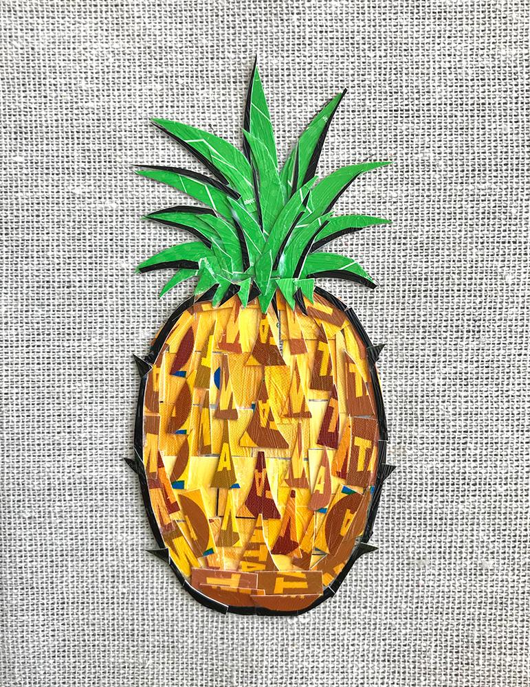 misc_canvas_pineapple.jpg
