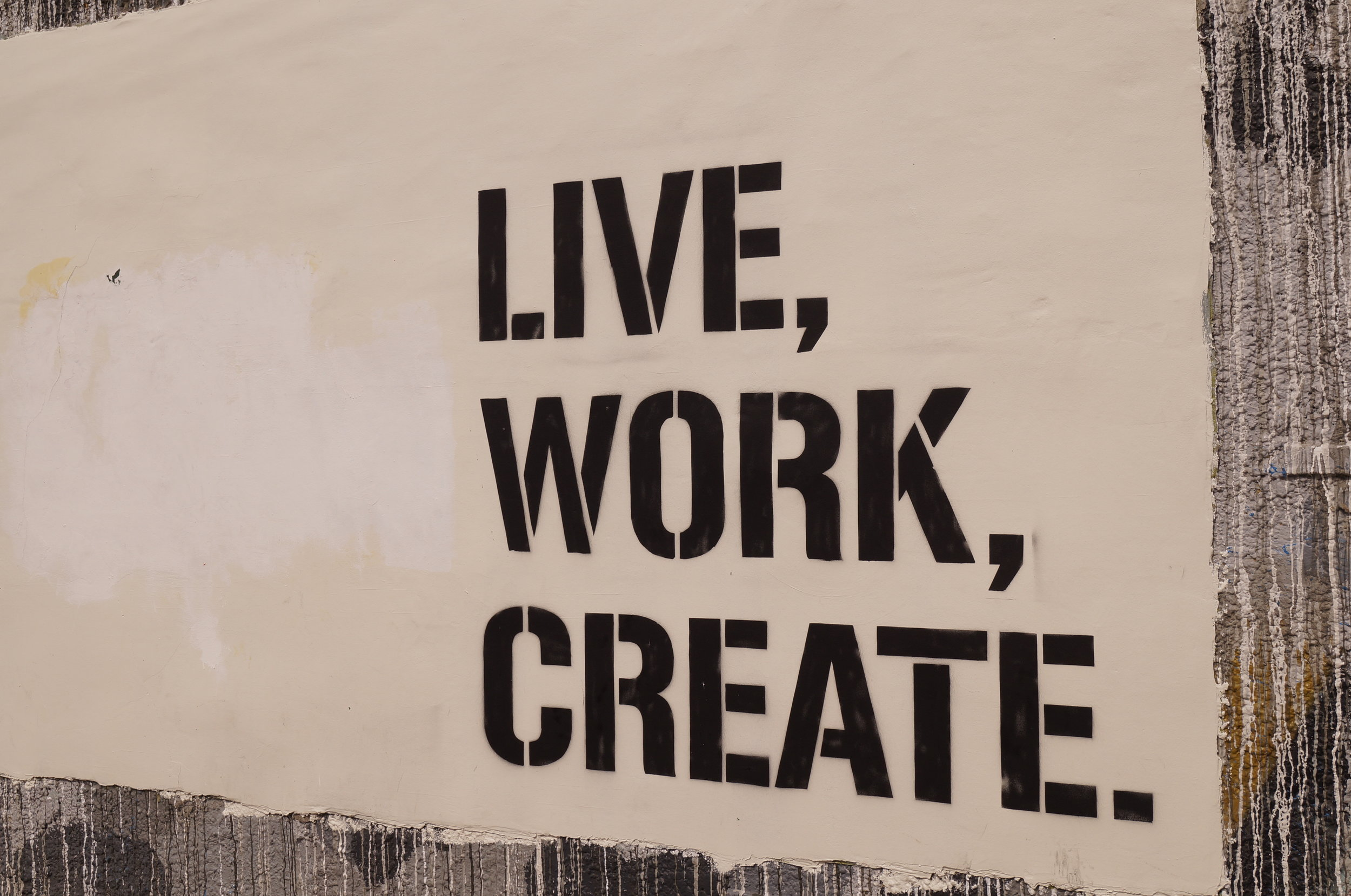 live-work-create-approach-marketing