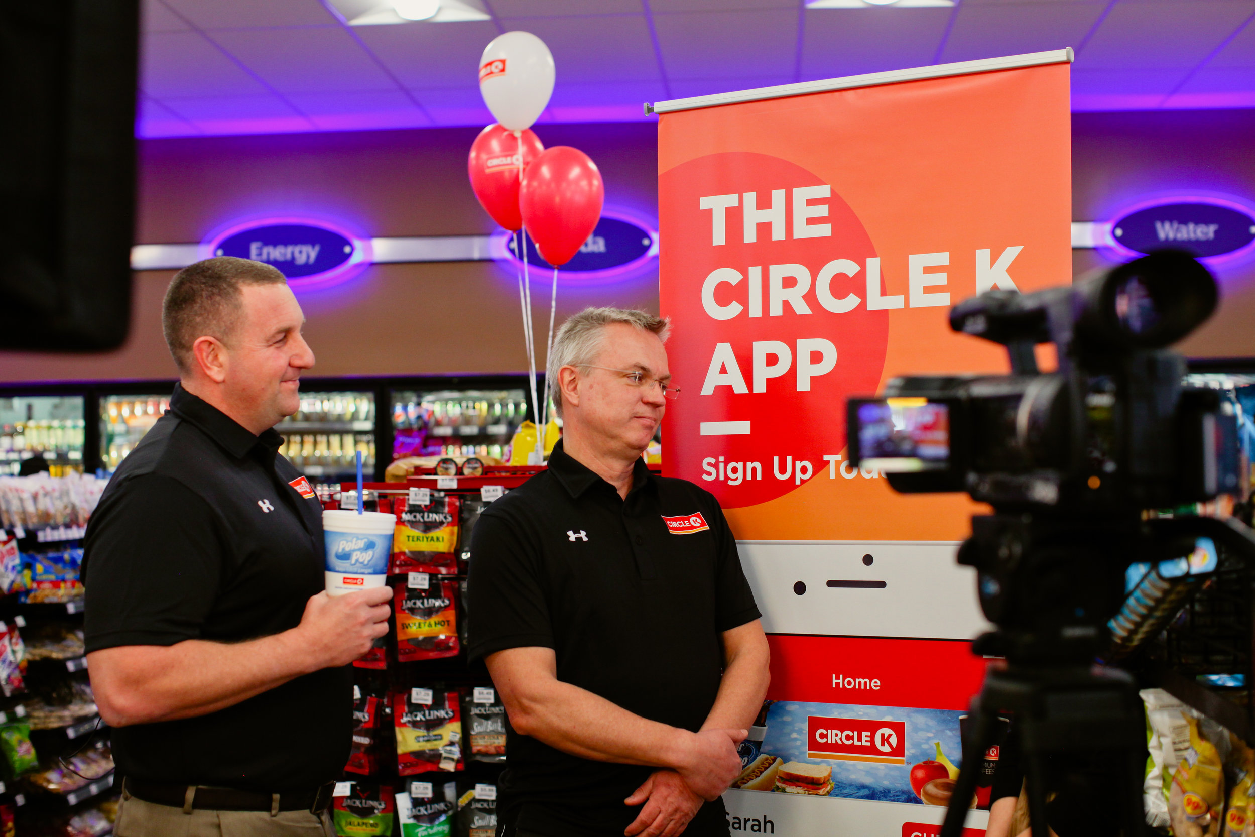 circle-k-grand-opening-savannah-georgia-executive-media-interview-approach-marketing