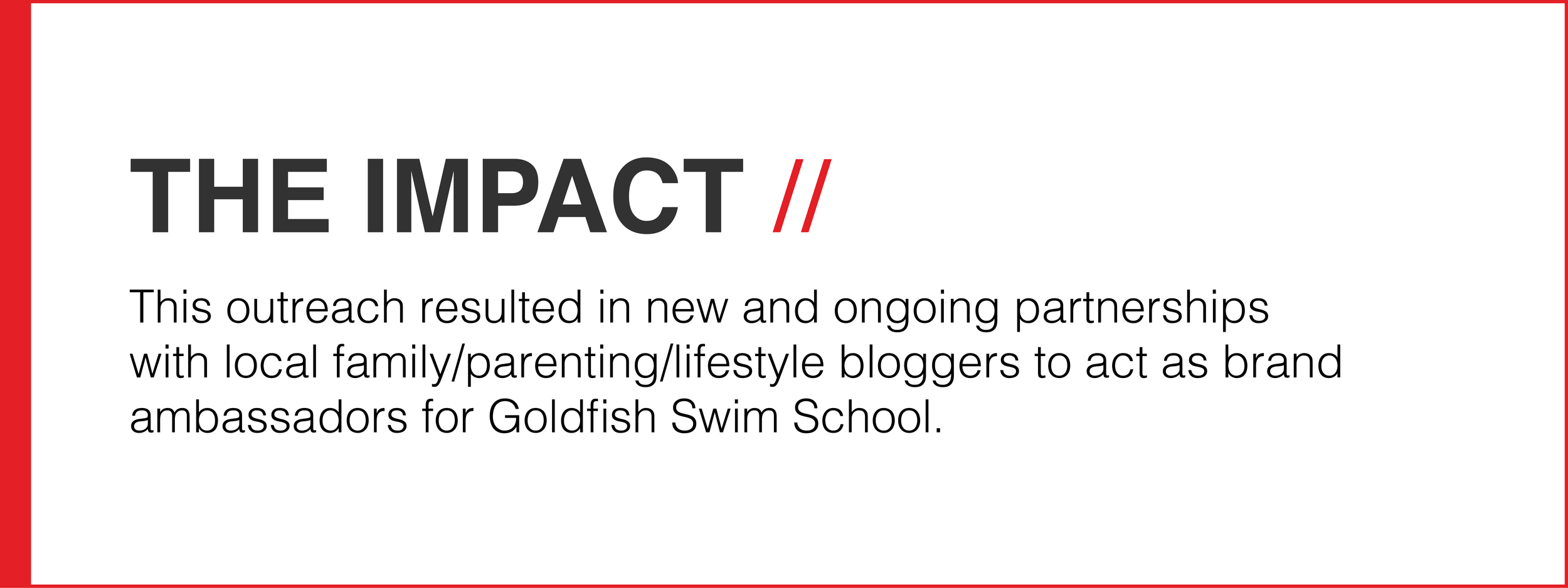 TheImpact_GoldfishSwimSchool.png