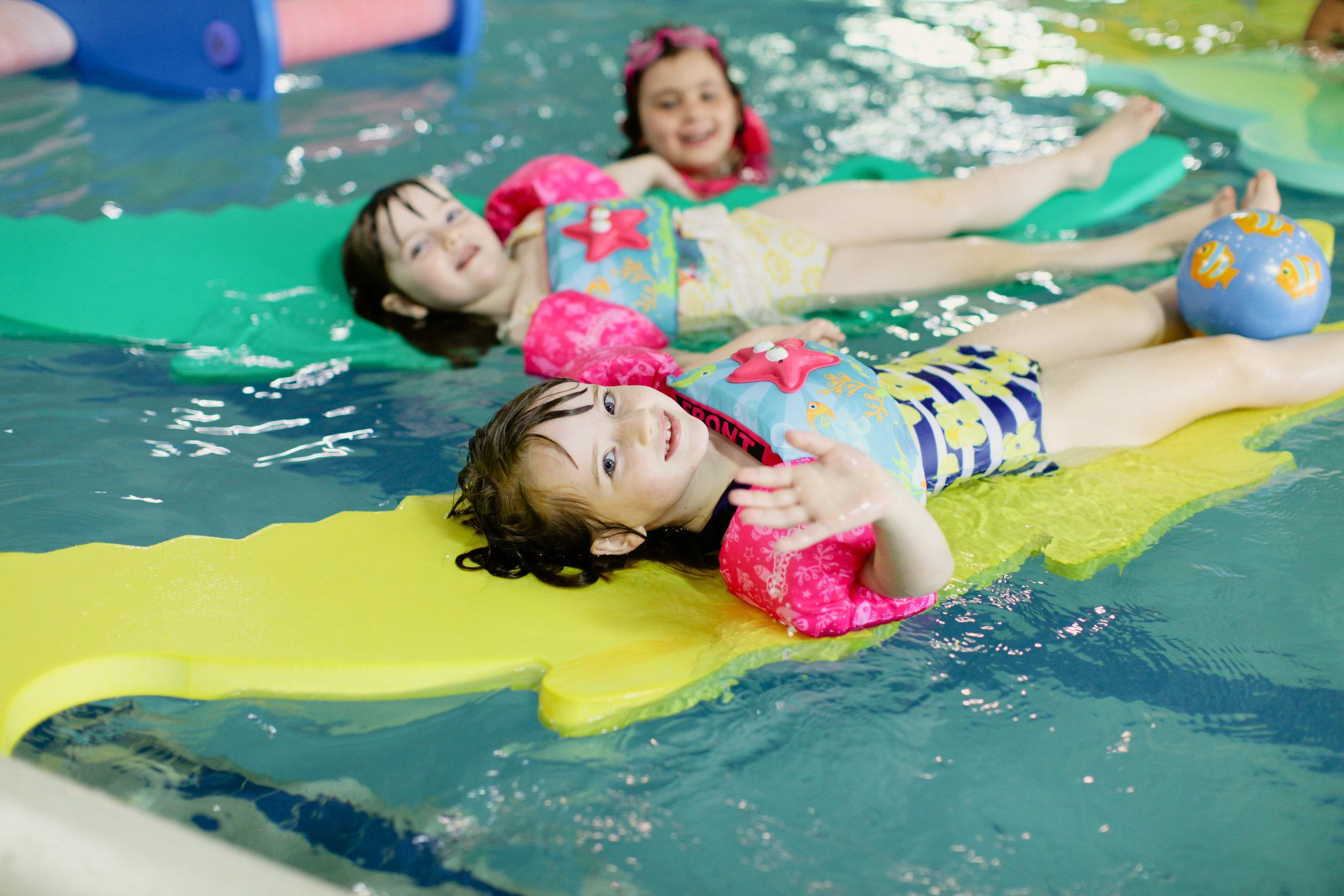 Goldfish-Swim-School-Dublin-Ohio-Make-A-Wish-02