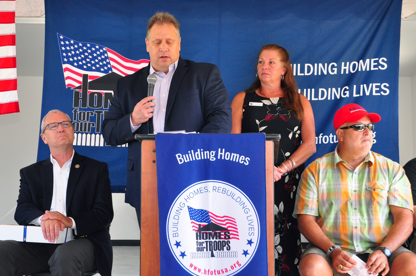 Homes-For-The-Troops-Jim-Continenza-Vivial-Minnesota-02