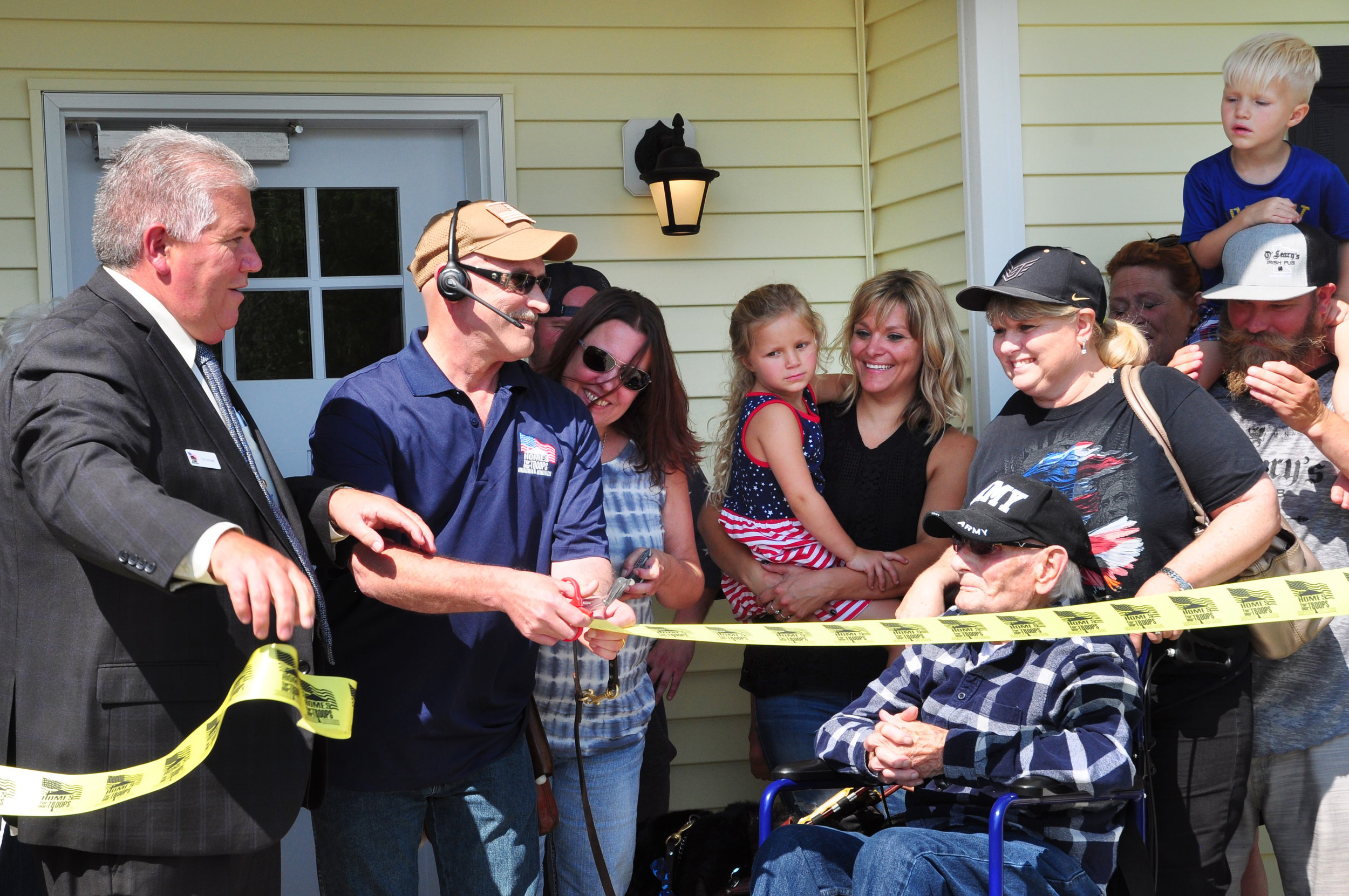 Homes-For-The-Troops-Army-MSG-Eric-Marts-Minnesota-03