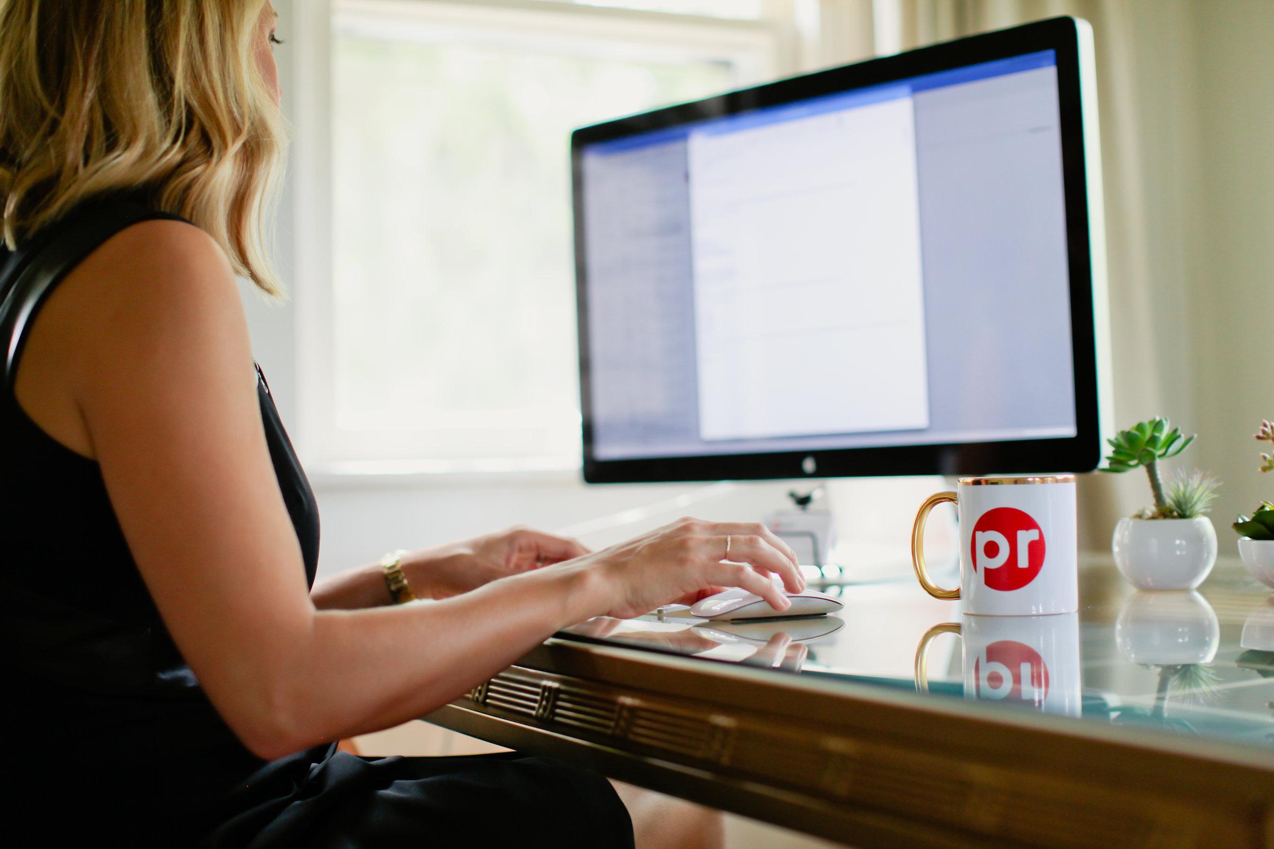 Approach-Marketing-Megan-Shroy-Tips-For-Leading-Virtual-Team.jpg