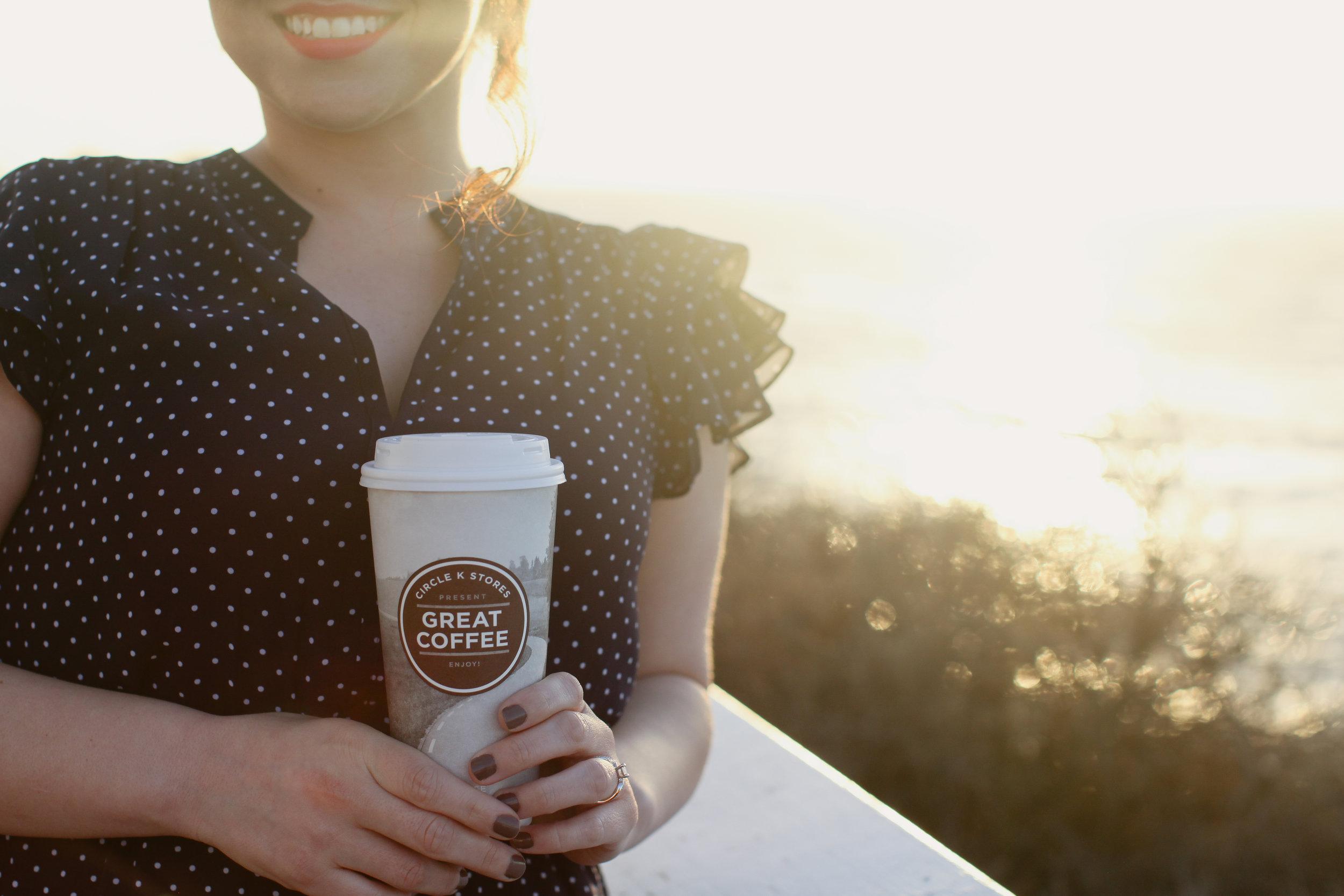 power-of-pr-circle-k-simply-great-coffee