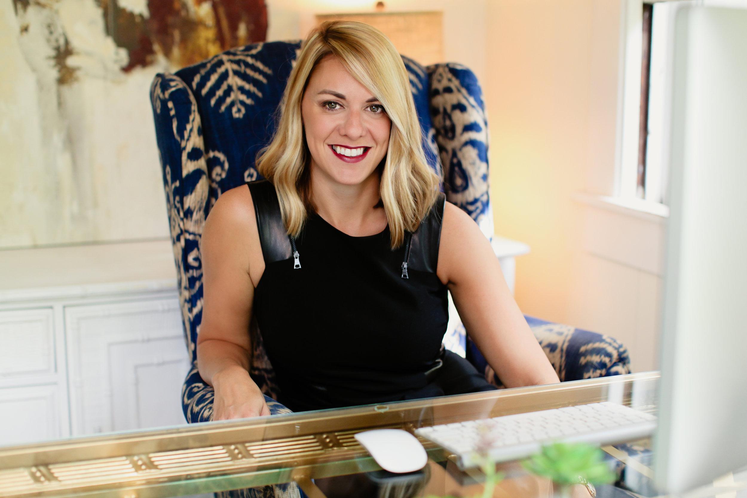 Megan-Shroy-Small-Business-Resolutions-2018.jpg