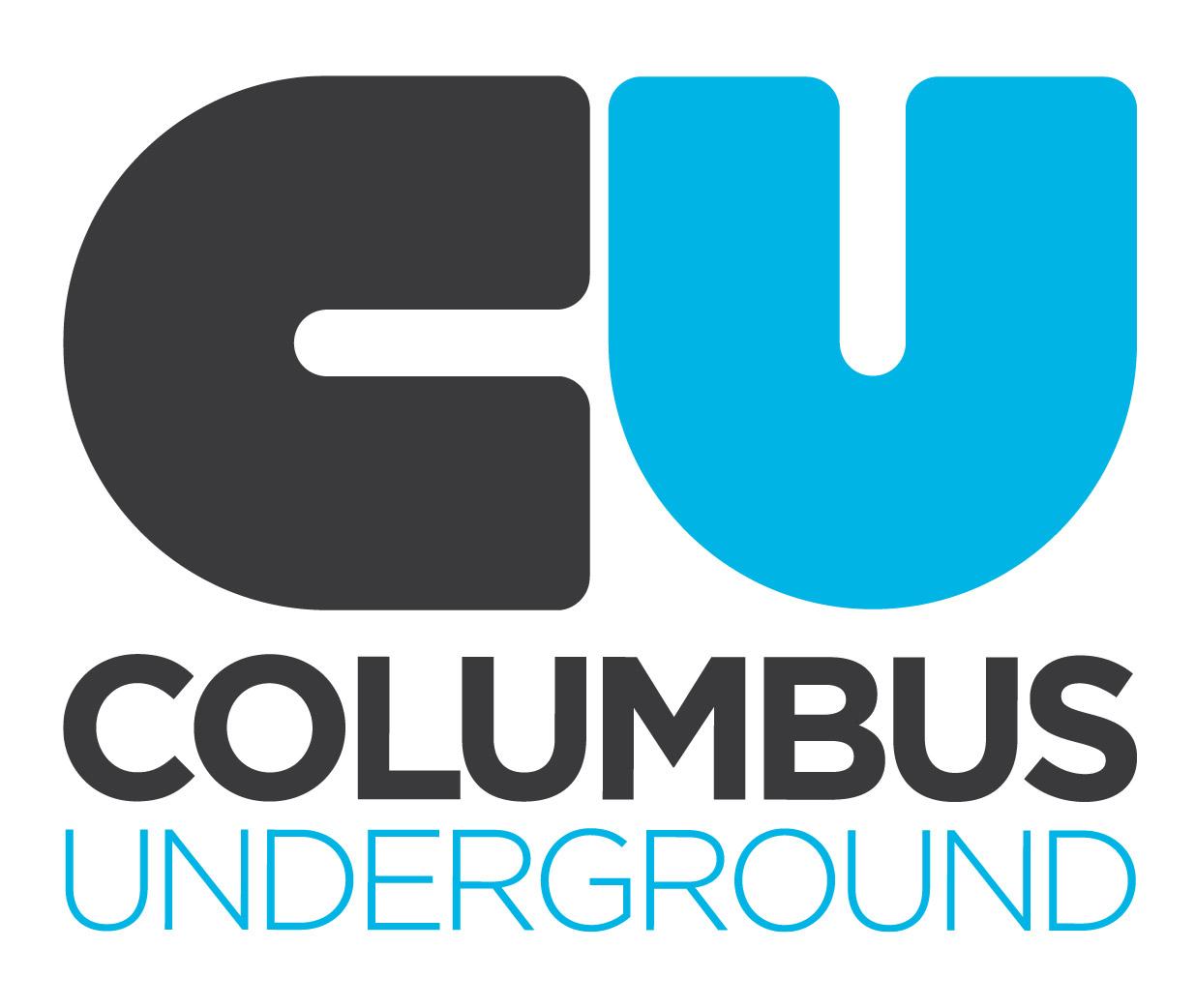 cu-logo-blue-white.jpg