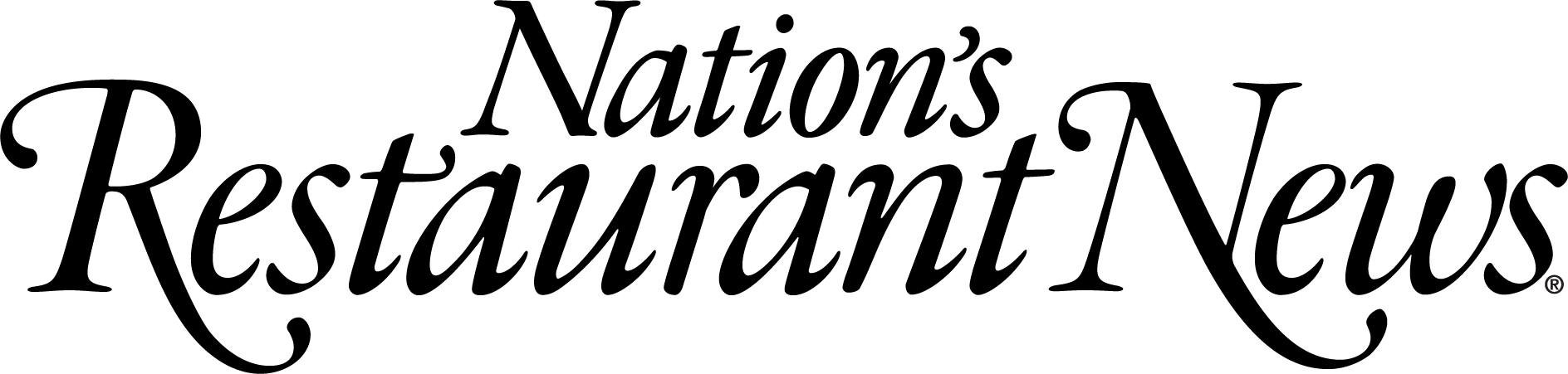 nations_restaurant_news_logo.png