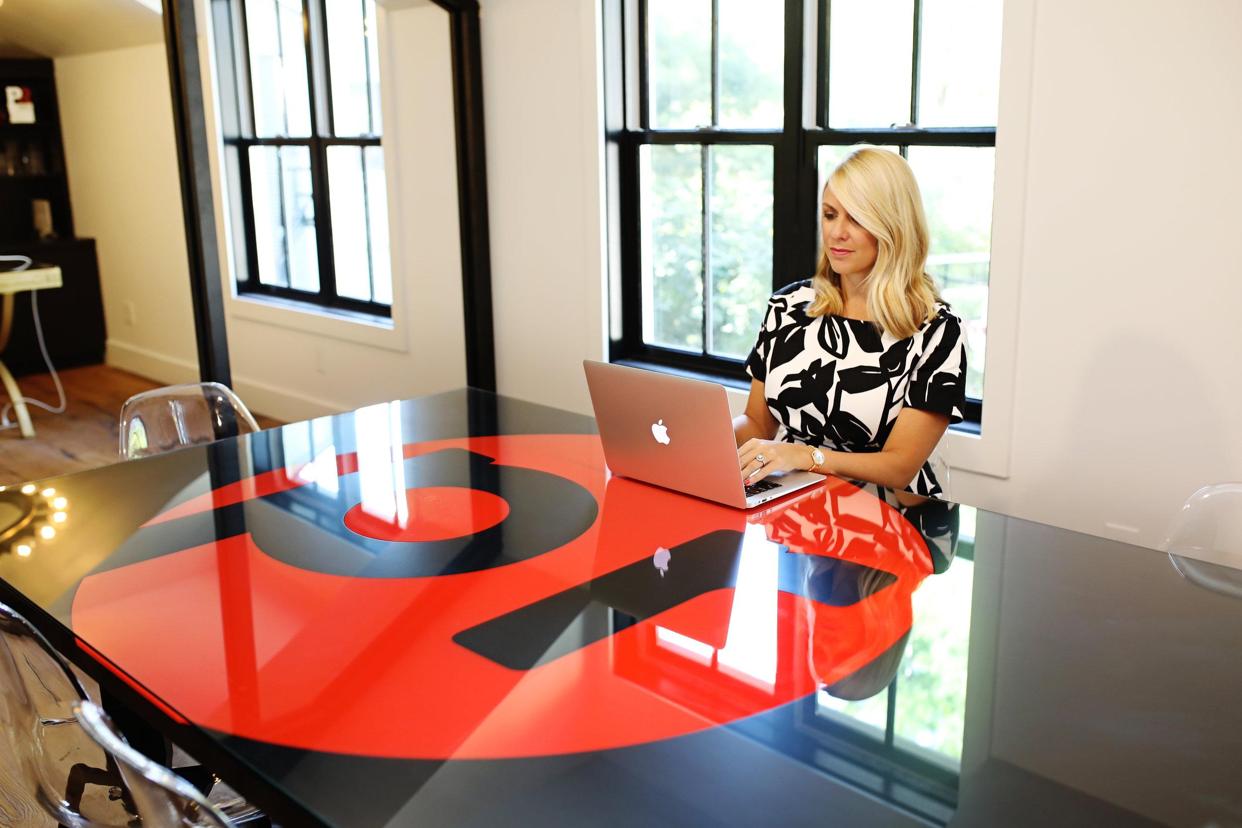 Megan-Shroy-Approach-Marketing-Best-Of-2018-Agency-Advice