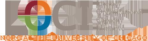 LOCI-Logo.png